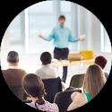 solutions-workshop