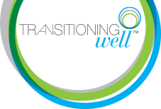 Transitioning Well