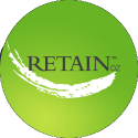 solutions-retain